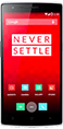 oneplus one repair, oneplus one repair chennai, oneplus one service